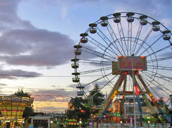 Bild Luna Park (estivo)