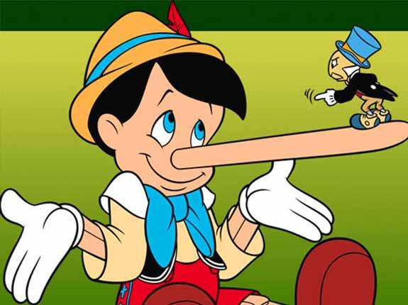 Bild Il Parco di Pinocchio